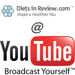 youtube dietsinreview