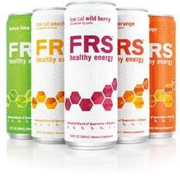 frs energy