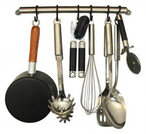Essential Kitchen Tools for Healthy Cooking