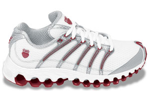 k swiss shoes tubes 1000 calorie workout