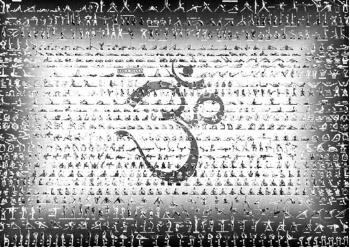 yoga chart