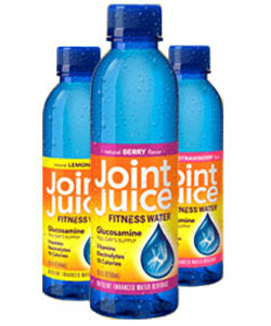Image result for joint juice customer review