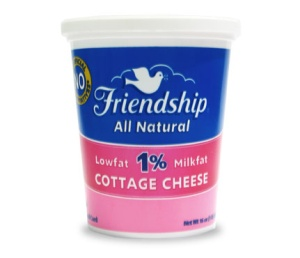Brilliant Best Cottage Cheese Is Friendship Cottage Cheese Home Interior And Landscaping Fragforummapetitesourisinfo
