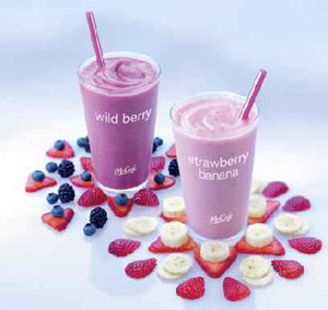healthy fruits for smoothies fresh fruit delivery