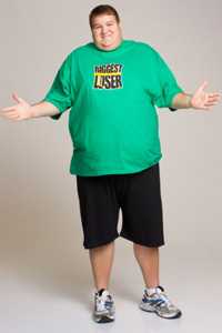Weight loss edmonton alberta image 5