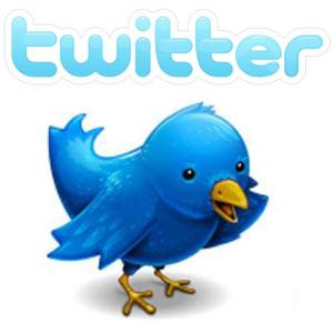 Twitter Diet