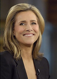 Today Show Halloween 2020 Today Show Host Meredith Vieira on Health and Running the 2020 NYC