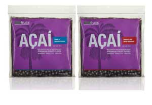 amafruits Acai