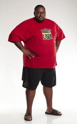 Biggest Loser 11