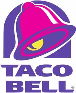 Fast Food Tacos