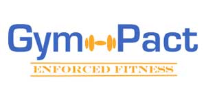 Gum pact logo