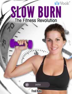 The Fitness Revolution from Fred Hahn