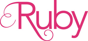 Ruby Is Back On Style Network March 6 Interview
