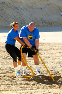 Biggest Loser Season 11 Episode 11