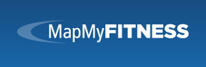 map my fitness website logo