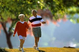 elderly-couple-walking