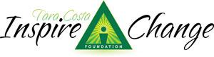 Tara Costa's Inspire Change Logo