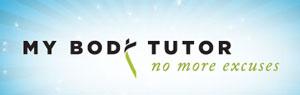 MyBodyTutor.com Logo