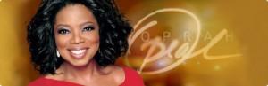 Oprah Winfrey Show