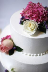 Healthy Wedding Cakes Perfect For Your Special Day - Healthy Wedding Cakes