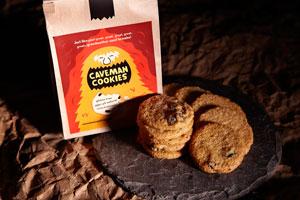 paleo diet cookies