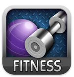 All-In Fitness Logo