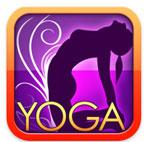All-In Yoga Logo
