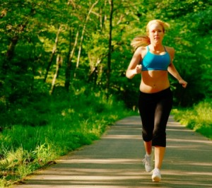 Treadmill vs. Road Running: Choosing the Best Way to Run for You