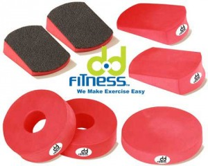 fitness-wedges