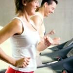 treadmill-cardio-150x150