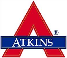 atkins or south beach