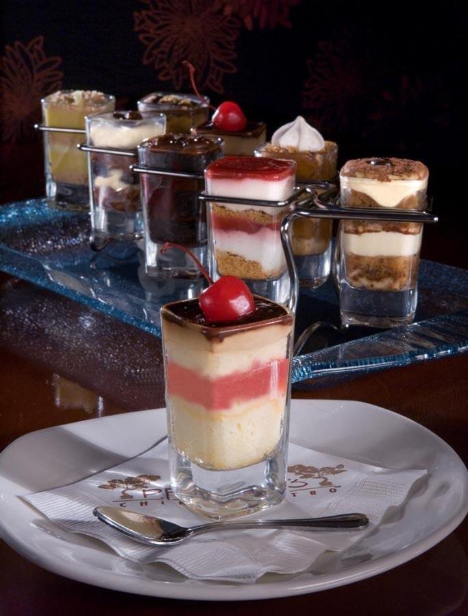 pf-changs-mini-desserts