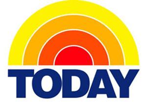 today sunrise logo