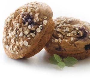 vans muffin