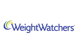 weight watchers blog size