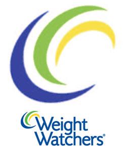 Alaska weight loss institute fairbanks photo 2