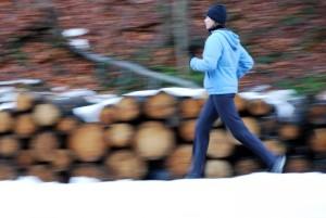 winter_running-300x201