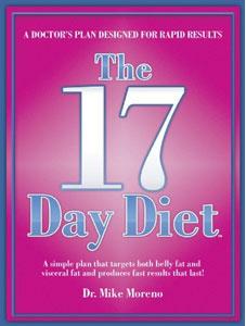 17 day diet