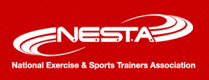 National Exercise & Sports Trainers Association
