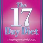 17-day-diet
