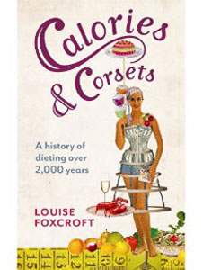 Book by Louise Foxcroft