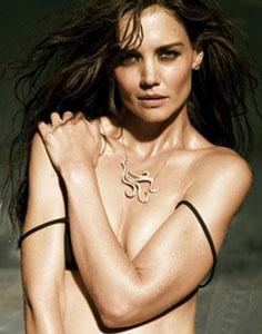 H. Stern Jewelery Photoshoot