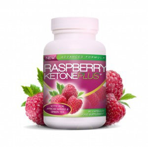 raspberry supplement featured on the dr. oz show