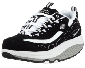 2b538b2943 Buy skechers weight loss shoes   OFF57% Discounted