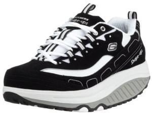 skechers shoe refund