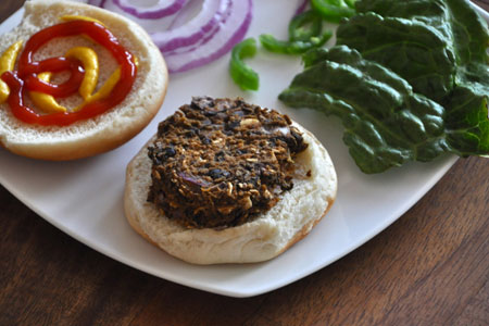 sweet-potato-black-bean-burger