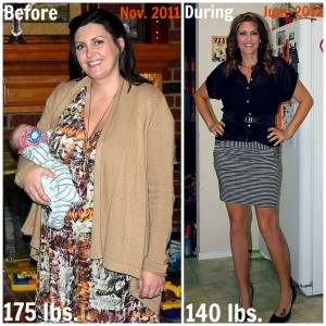 Tiffany neves weight loss image 4