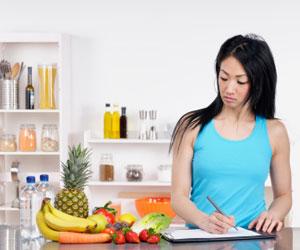 Average weight loss at biggest loser resort