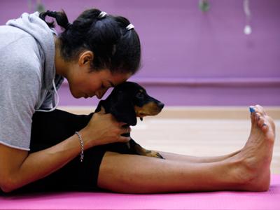 savasana shake up 3 yoga hybrids to try this month