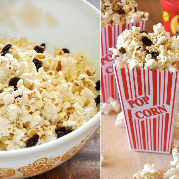saigon cinnamon popcorn